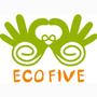 ecofive
