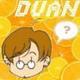 創作者 Duan 的頭像