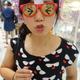 創作者 桃子社長大爆笑 的頭像