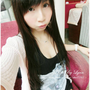 Lynn小菱