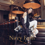 #NavyFash