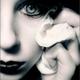 創作者 emi9788 的頭像