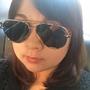 Emma_cny