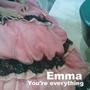 EmmaEason