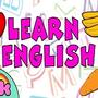 一對一英文家教