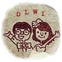 DL / Da-Lang