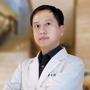 黃啟瑜醫師
