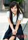 創作者 華南銀行信貸保險 的頭像