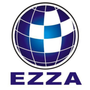 ezzaroy