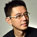 Jerry Chen 圖像