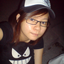 fangyu901110