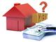 創作者 房貸利率 的頭像