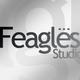 創作者 Feagles Studio 的頭像