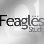 feagles