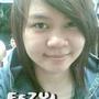 Fezyi