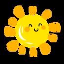 首陽 圖像