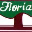 floria造景設計