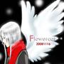 flowercat6419