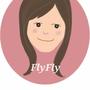 flyslyvie65
