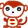 fox209316