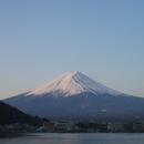 日本自由行超簡單 圖像