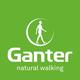 創作者 GANTER健康鞋 的頭像