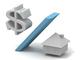 創作者 房屋貸款利率計算 的頭像