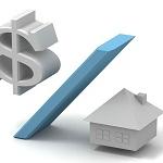 房屋貸款利率計算