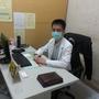 李偉任醫師