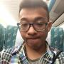 Fan Wen-Ru