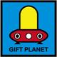 創作者 giftplanet 的頭像