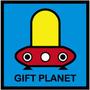 giftplanet