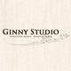 創作者 Ginny 的頭像