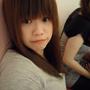 girl60327