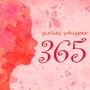 girlies365