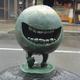 創作者 globe0725 的頭像