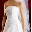 葛雷斯婚紗推薦 圖像