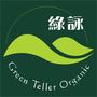 Green Teller
