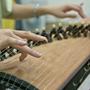 guzheng2011