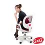 GXG吉加吉家具