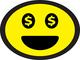 創作者 銀行房貸轉貸增貸 的頭像