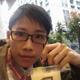 創作者 黃瑞澄 的頭像