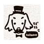 hahaone