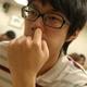 創作者 hankkk 的頭像