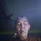 創作者 韓宏基/小龜的家 的頭像