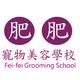 創作者 肥肥寵物美容學校 的頭像