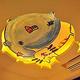 創作者 喵星球貓專屬旅館 的頭像
