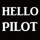 創作者 hellopilot 的頭像