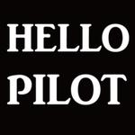 hellopilot
