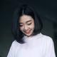 創作者 Hera Wong 的頭像